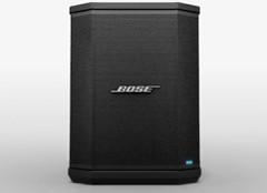 Test de l'enceinte Bose S1 Pro