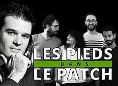 Podcast avec Guillaume Pille de Two Notes (LPDLP d'octobre 2018)