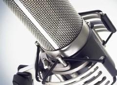 Test de l'Audio-Technica AT5040