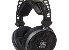Test du casque de studio Audio-Technica ATH-R70x