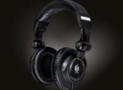 Test du casque de studio Adam Audio SP-5