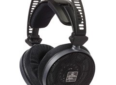 Test du casque de studio Audio-Technica ATH-R70x