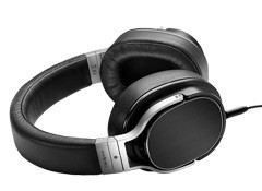 Test du casque audio Oppo PM-3