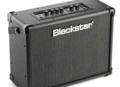 Test du Blackstar ID:Core Stereo40