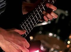 L'enregistrement de la basse - Une question de phase (2e partie)