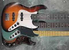 Test du Full Bass Bundle d'Ample Sound