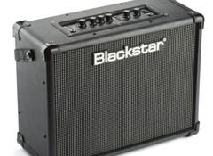 Test du Blackstar ID:Core Stereo 40
