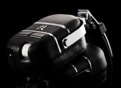 Test du casque audio Boss Waza-Air