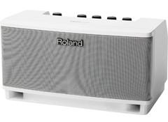 Test du Roland Cube Lite