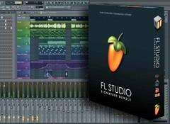 Test d'Image Line FL Studio 11
