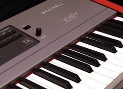 Test du piano numérique DexibellVivo S-7