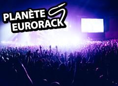 Bien préparer une prestation live avec un système Eurorack - 1re partie