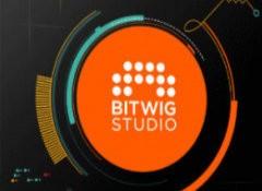 Test de la STAN Bitwig Studio 3