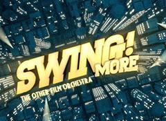 Test de ProjectSAM Swing More!