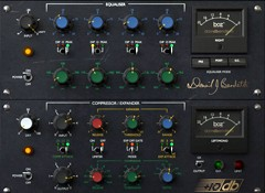 Test du Boz Digital Labs +10db Bundle