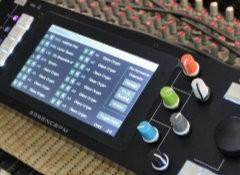 Test du synthétiseur Kodamo EssenceFM