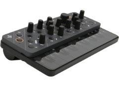 Test du synthétiseur Modal Electronics Skulpt