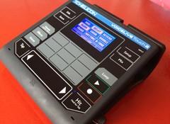 Test du TC-Helicon VoiceLive Touch 2