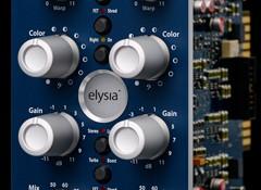Test du processeur de dynamique Elysia Karacter 500