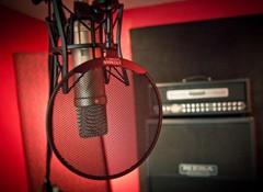 Réaliser une séance de voix – partie1