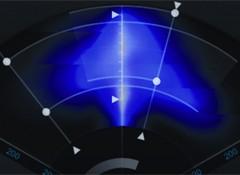 Utiliser les élargisseurs de stéréo au mastering