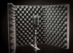 Minimiser l'impact de l'acoustique du lieu lors de la prise de chant 3