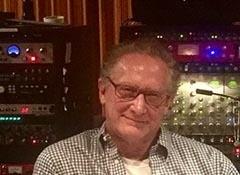 Interview de Michael Brauer (Coldplay, John Mayer, Dave Matthews Band)