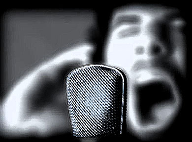 Techniques simples ou fantaisistes pour améliorer les voix de vos productions.