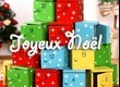 Les Freeware de Noël 2018