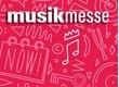 Musikmesse 2007