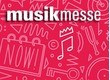 Musikmesse 2008