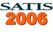 SATIS 2006