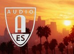 AES 2014