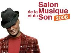 SMS : Salon de la Musique et du Son 2008