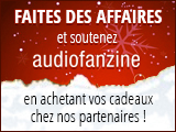 2017-12 Faites des affaires, soutenez AF