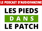 Le Podcast d'Audiofanzine