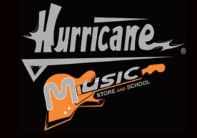 deux masterclass guitare et basse chez hurricane music