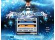 -30% sur VocAlign Pro chez Synchro Arts