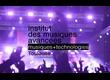 BTS Audiovisuel option Métiers du Son à Toulouse