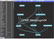 DDMF passe Metaplugin en V3