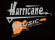 Deux masterclass chez Hurricane Music