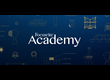 Focusrite ouvre son Academy
