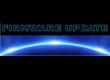 Fractal Audio sort une nouvelle version du firmware pour l'Axe-Fx III