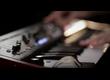 [MAJ4] Le Behringer 'wow-amazing