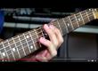 Monter des cordes de basse sur une guitare ?