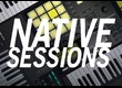 Nouvelle Native Session le 21 Septembre à Paris