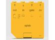 Un module Oplab pour l'OP-Z de Teenage Engineering
