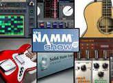 Il meglio del NAMM 2010: la Top 11