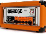 強烈な「オレンジ」の香り