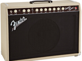 Fender『Super-Sonic 22 Combo』詳細レビュー